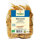 Macaroni complets 500 g