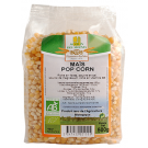Mais pop corn 500 g