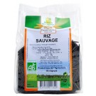 Riz sauvage complet 500 g